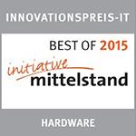 Bestof2015Mittelstand_5_150