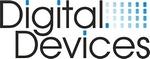 digitaldeviceslogo mobile