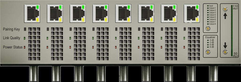 DistrAmp8X_5-1-min